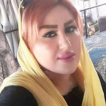user_jshbk35189_Al Qalyubiyah_Kawaler/Panna_Kobieta