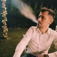 gzrups's profile photo