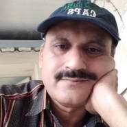 shafin307306's profile photo
