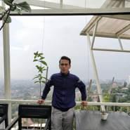 bambangirawankpr's profile photo