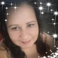 darecny's profile photo