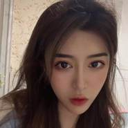 queen375848's profile photo