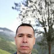 joser958923's profile photo