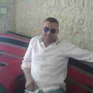 mohamedm368560's profile photo