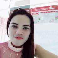 santas143264's profile photo