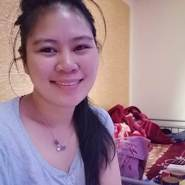 sheral487792's profile photo