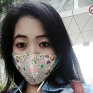 fitria152723's profile photo