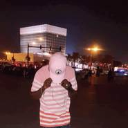 abdallahh656573's profile photo