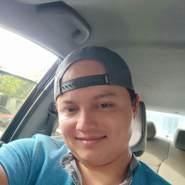 leonels44's profile photo