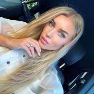 tatjana260696's profile photo