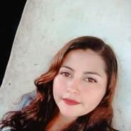 elizabethl504817's profile photo