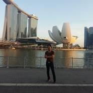 nguyen128509's profile photo