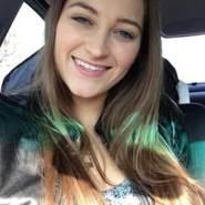 paulinekabre's profile photo