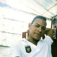 josea082620's profile photo