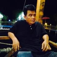 direkr213981's profile photo