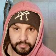 aristidespenayo's profile photo