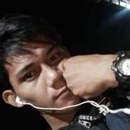 arila156827's profile photo