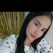 michelle223523's profile photo
