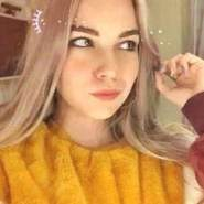 eliu187's profile photo