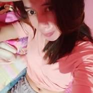 kenm801173's profile photo