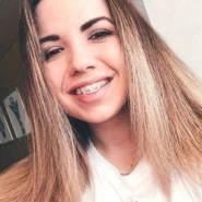 clotilde886636's profile photo