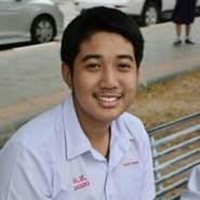 nutthanonp's profile photo