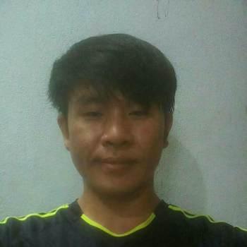 tauit68_Viangchan_Singur_Domnul