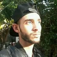 amirb40's profile photo