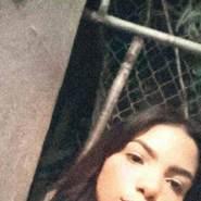 carlad610936's profile photo