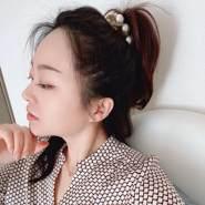 userqgphi92's profile photo