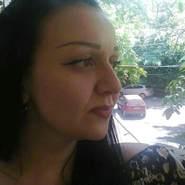 helgab108240's profile photo