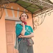 imperio356036's profile photo