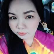pukj904's profile photo