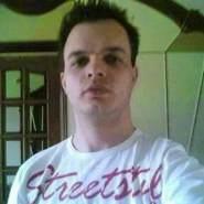 josepereira5's profile photo