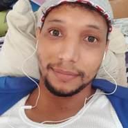emils0927's profile photo