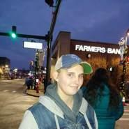 alicew784106's profile photo