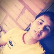 gasparv18's profile photo