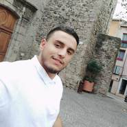 tarekb241's profile photo