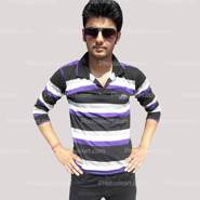 amank203381's profile photo