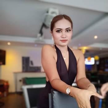 NatNat1987_Nakhon Phanom_Singur_Doamna