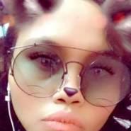 caram83's profile photo