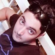 qaisara676339's profile photo