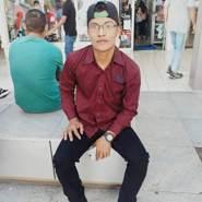 oscarg491866's profile photo