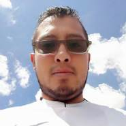 pablom493388's profile photo