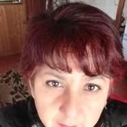 normav99585's profile photo