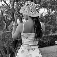 nanaa848793's profile photo