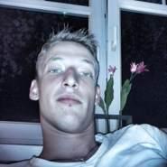 marcoc756117's profile photo