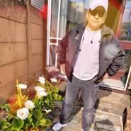 josef975727's profile photo