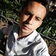 danielr449372's profile photo