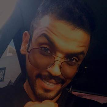 hmod717_Ar Riyad_Alleenstaand_Man